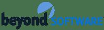 beyond-software-logo