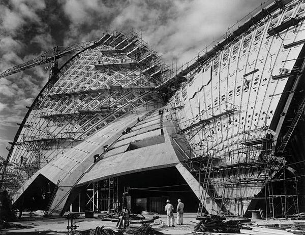 Sydney Opera House Failed Project - What Can You Learn?