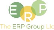 erpgroup-logo-rgb.png